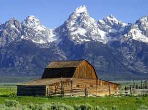 320px-Barns_grand_tetons